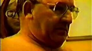 Hot bisexual mature Aniki Bangs a BBC while watching a dub! - duration 24:47
