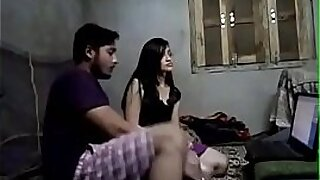 Lengthy Undressed with Jailost Bj - duration 10:51