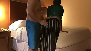 Husband and Wife tangPHuCn Session - duration 16:48