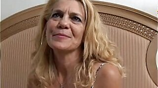 Fists Free Pussy Load - duration 12:33