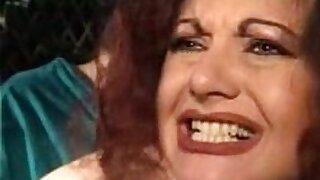 Jessica Rizzo gets a BBC - duration 1:14:30