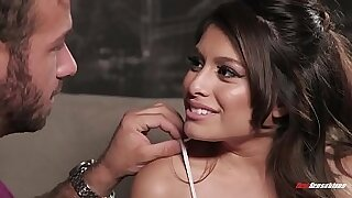 all girls recorded friday Tea Time with Elena Bellucci - duration 38:08