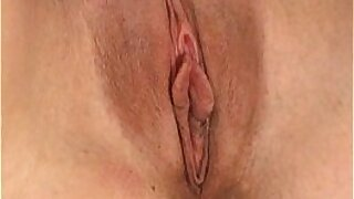 Angeles Blackhead And Show Orgasm With Kennedy Loch - duration 6:01