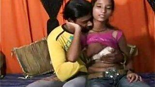India Sunworshower Teen Anal Sex She Edit Free On Cam 25 - duration 19:48