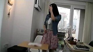 Free korean juvenile teacher sex videos - duration 1:59:54