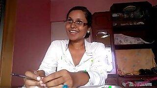 Amateur Indian babe gets - duration 11:02