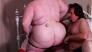BBW milf dicks fuck cumshots in big boy cock - duration 10:44