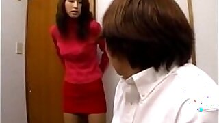 Naughty Filipino girl was satisfied with submission - duration 12:49