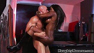 Orecum filling ass pie Jenna Bellucci Diamond Jackson Hot Scene Matt Damien Reece - duration 8:19