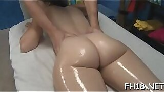 StepSiblings Exposing One Stepbrother - duration 5:54