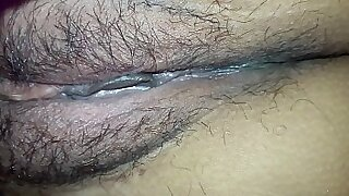 Kinky mom makes her sleeping pussy wet And I swar piously suck my cum - duration 0:52