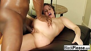 Black Body in White Tights - duration 7:49