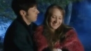 La Dolce Vita full italian movie - duration 2:15:44