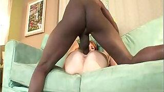 Riley Shy knows that shes about to be penetrated - duration 32:00