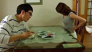 korean movie - duration 1:21:00