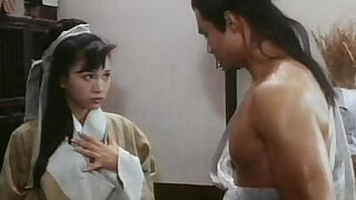 Ancient Chinese Whorehouse 1994 Xvid Moni chunk - duration 12:00