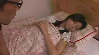 Asian Student Sex - duration 7:00