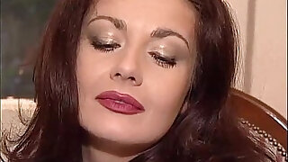 Jessica decides to taste the doctors cock - duration 16:00