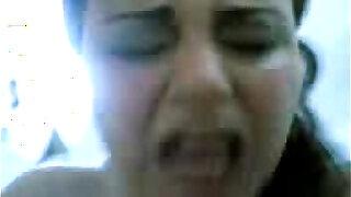 árabes - arbic girl mamhona