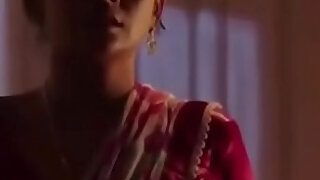 Boy sexual desire Bhabhi sex story visit for more - duration 4:00