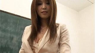 Beautiful asian Girl - duration 44:00