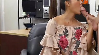 Watch Chunlee being fucked hardcore - duration 5:00