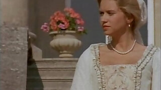 Fanny Hill 1995 - duration 1:24:00