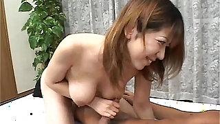 japan smile sex - duration 59:00