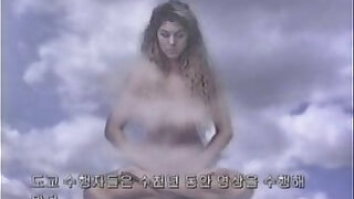 Kamasutra Korean Lovemaking Secrets - duration 1:10:00