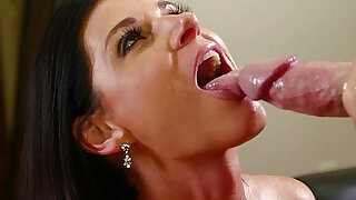 India Summer Swallows - duration 18:00