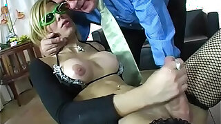 italiana Italian transsexuality Full vintage Movie - duration 1:32:00