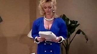 Bionca, Crystal Wilder, Melanie Moore in hot looking models in xxx classic porn - duration 8:00