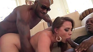 dirty milf fucked in dp - duration 6:00