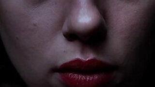 Scarlett Johansson Under The Skin Nude - duration 3:00
