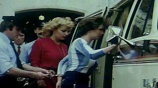 Prisons Tres Speciales Pour Femme 1982 Olinka Hardiman - duration 5:00