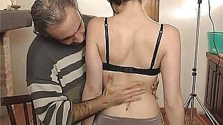 xxx porn sex video - duration 11:00