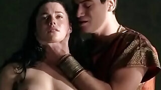 Hot Sexy Hollywood movie video - duration 6:00