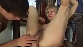 Now Suck Your Son! - duration 8:00
