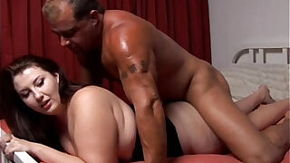 Cute chick is a super hot fuck - duration 19:00
