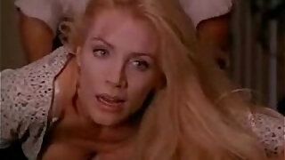 Shannon Tweed Sex Tape - duration 6:00