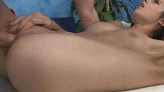Massage sex tub - duration 5:00
