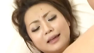 Harsh moments of Japan xxx with Yuu Shiraishi - duration 12:00