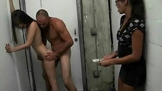 Getting ass Fucked For Money - duration 6:00
