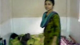 another hot pakistani couple - duration 22:00