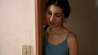 Latinas Lesbianas escena - duration 24:00