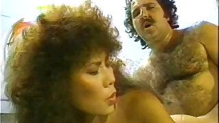 Bionca, Jade East, Kascha in classic sex clip - duration 15:00