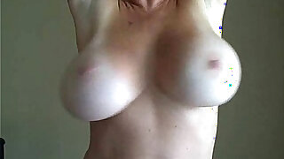 Great boobs - duration 4:00