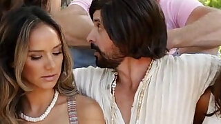 Manson Family Movie Cassidy Klein and Judas - duration 11:00