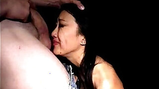 Asian girl forced sex - duration 12:00