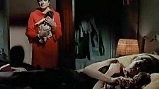The Killing Of Sister George Lesbian sex scene full version - duration 7:00